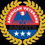 AMVETS-logo