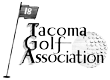 Tacoma Golf Association