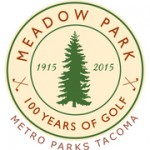 meadow-park-golf-logo-100yr_s