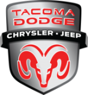 Tacoma Dodge is Sponsor of the Tacoma Golf Association