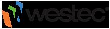 WesTec Tool