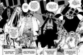 One piece all episodes english subbed download torrent sulost.