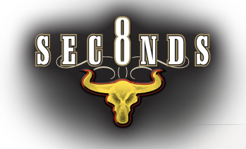 8_seconds_logo