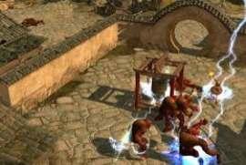 titan quest immortal throne torrent