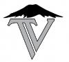 tahoma2-1024x378[1]