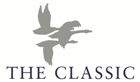 theclassiclogo00