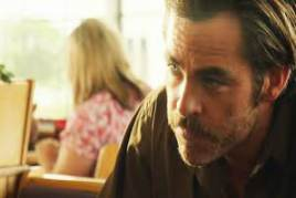 hell or high water 2016 free download