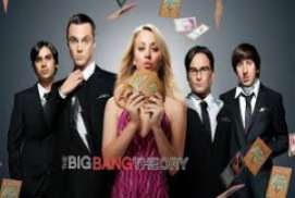 the big bang theory german torrent