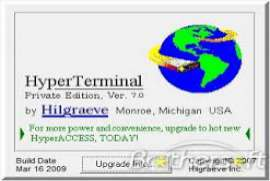 hyperterminal private edition 70 crack number