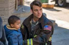 Chicago Fire season 5 episode 18 free download torrent – Tacoma Golf