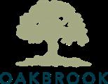 Oakbrook_RGB