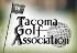 TGA-logo01s