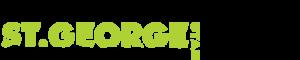 RRGT-Logo-1